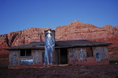 painted-desert-project-4a