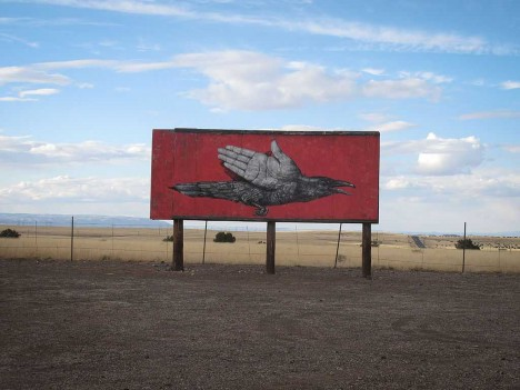 painted-desert-project-5a