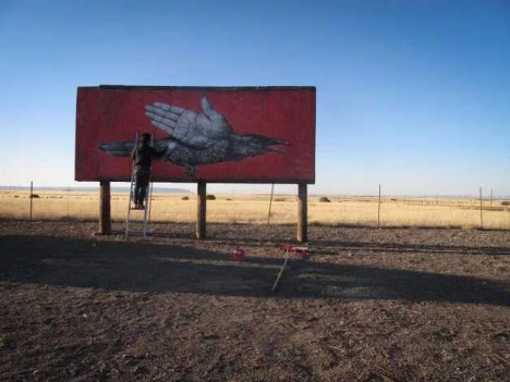 painted-desert-project-5b