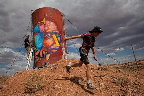 painted-desert-project-6a