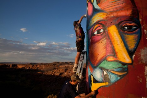 painted-desert-project-6b