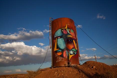 painted-desert-project-6c