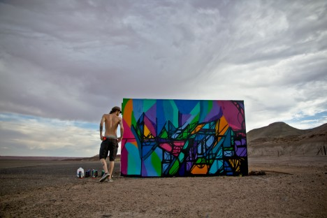 painted-desert-project-7b