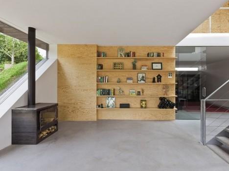plywood 09 2