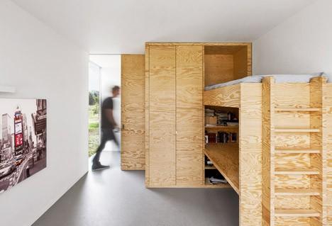 plywood 09 4
