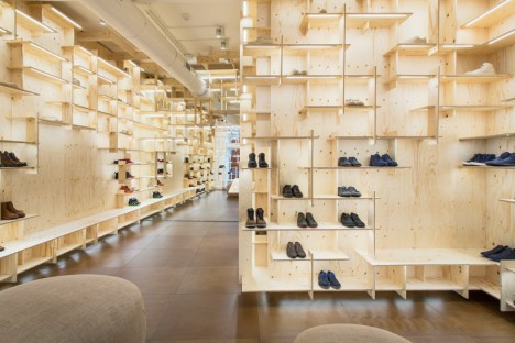 plywood store milan 3