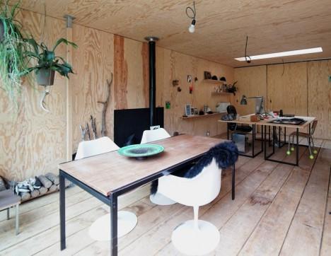 plywood subterranean 3