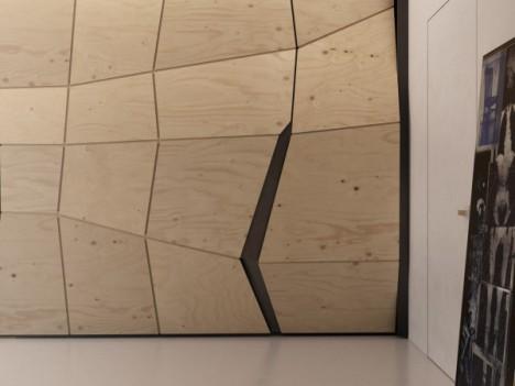 plywood transformer 4