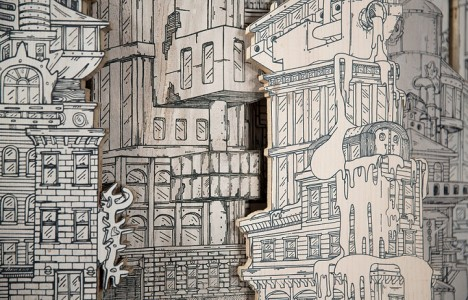 secrets beneath cities 15