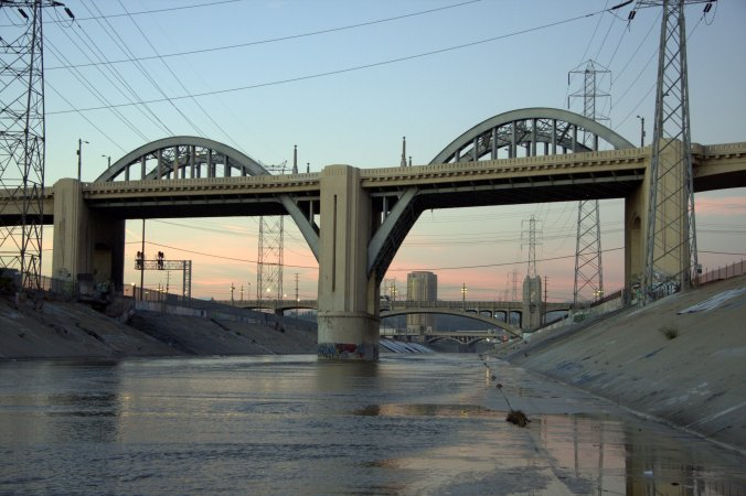 sixth street viaduct original