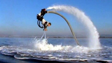 water sports jet pack 3