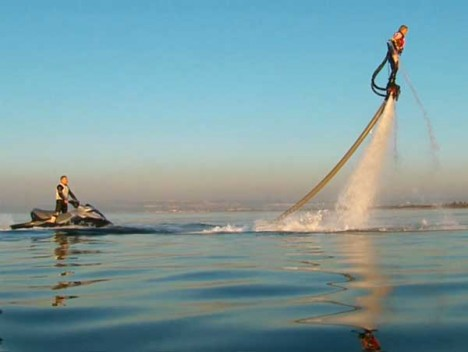 water sports jet pack 4