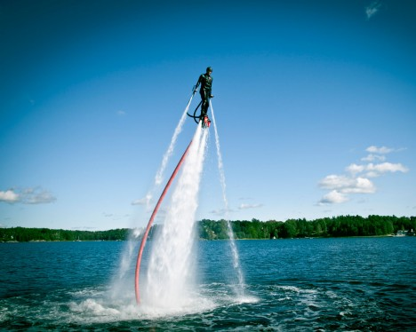water sports jet pack 5