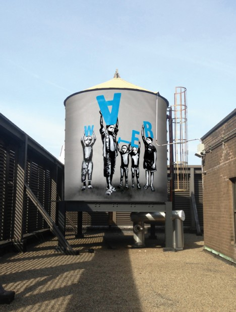 water-tank-project-3c