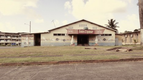 abandoned-bowling-alleys-3b