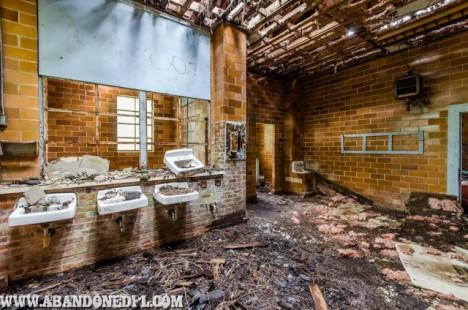 abandoned-florida-10b