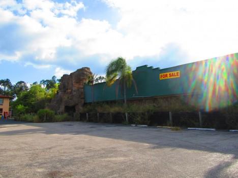 abandoned-florida-1c