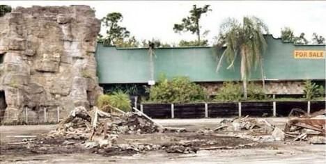 abandoned-florida-1e