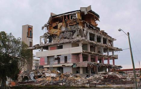 abandoned-florida-2c