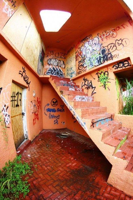 abandoned-florida-3b
