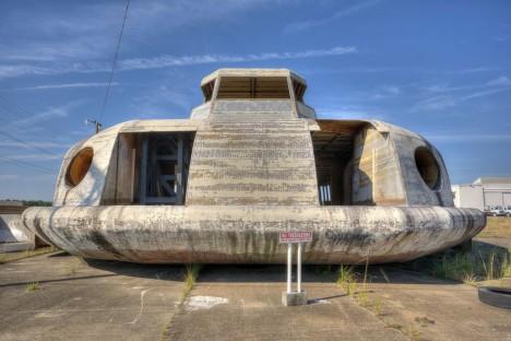 abandoned-florida-5b