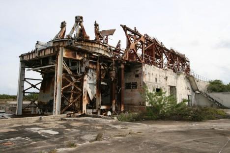 abandoned-florida-6a