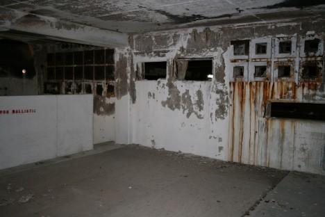 abandoned-florida-6d