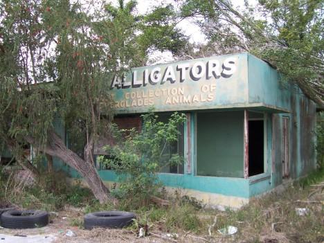 abandoned-florida-7a