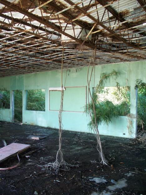 abandoned-florida-7c