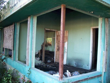 abandoned-florida-7d