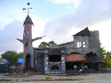 abandoned-florida-8d