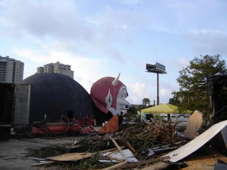 abandoned-florida-8e