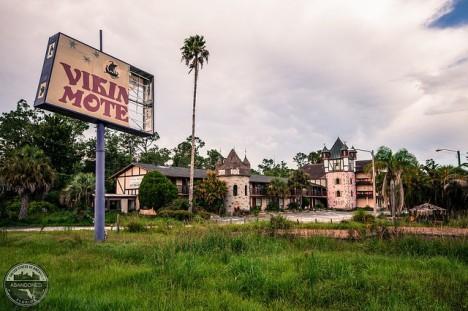 abandoned-florida-9a