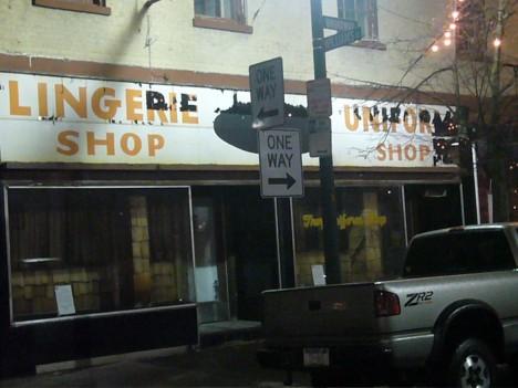 abandoned-lingerie-shops-15a