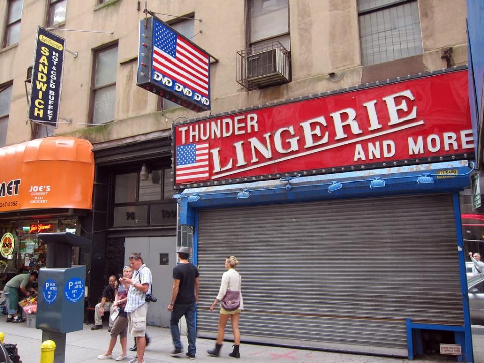 abandoned-lingerie-shops-1b