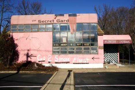 abandoned-lingerie-shops-2a