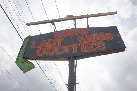 abandoned-lingerie-shops-6a