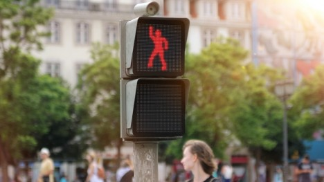 crosswalk dance 2