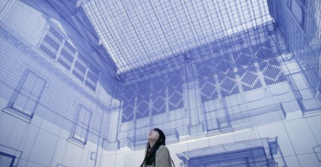 ghost architecture do ho suh 2