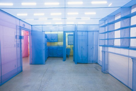 ghost architecture do ho suh 4