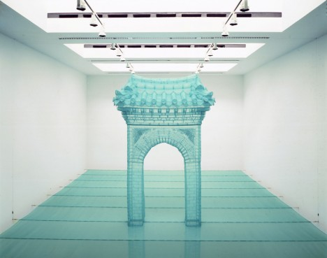 ghost architecture do ho suh 5