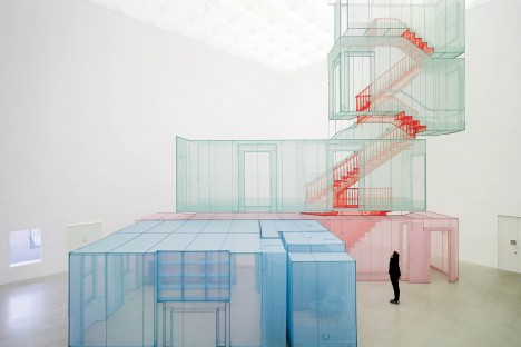 ghost architecture do ho suh 6