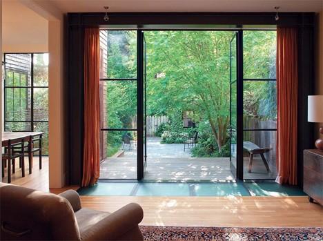 home office backyard ivy 2