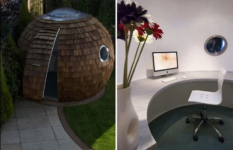 home office sphere 2