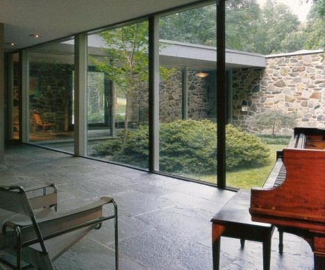 Mid Century Modern America 10 Classic Houses For The Ages