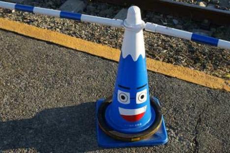 safety-cones-1c