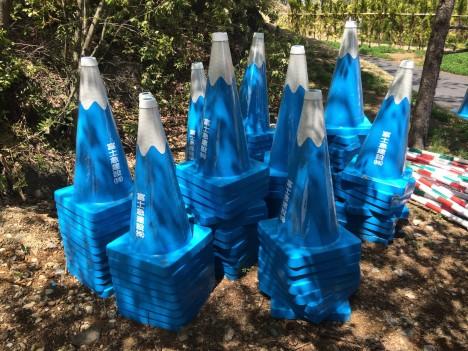 safety-cones-1e