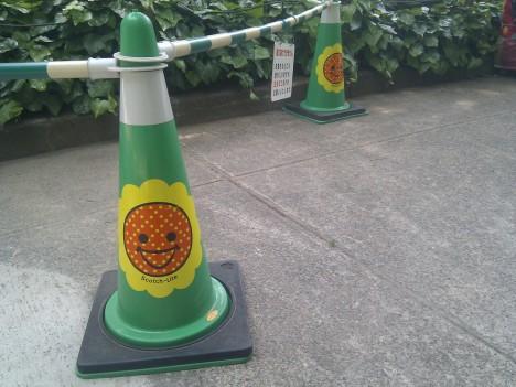 safety-cones-2a