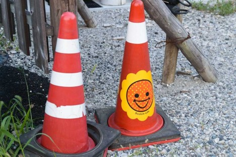 safety-cones-2b