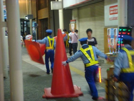 safety-cones-4b